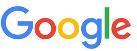 Google Hires Data Scientists