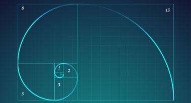 Fibonacci Sequence - Oregon Tech Mathematics