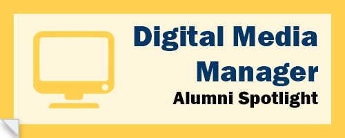 digital-media-manager-button