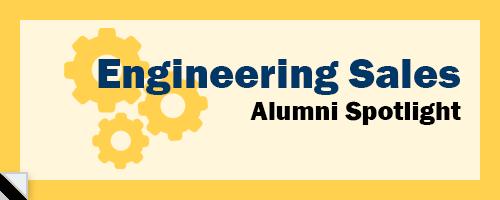 engineering-button