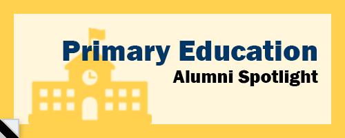 primary-edu-button