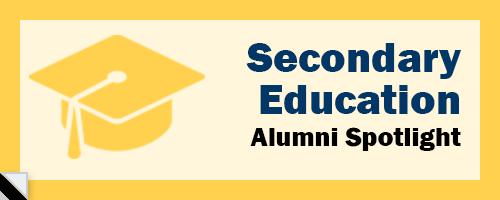 secondary-edu-button