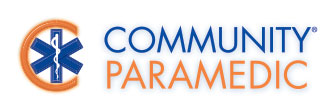 community paramedic national curriculum