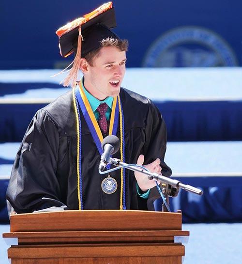 David-Murphy-podium-2