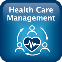 Health Care Management Degree