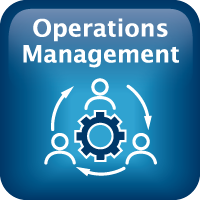 Operations Management Degree
