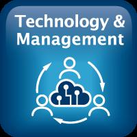 Technology Management Degree