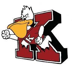 Klamath Union High School