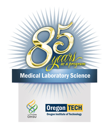 Medical Laboratory Science (MLS) Program at Oregon Tech