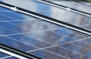 solar-panel-sm