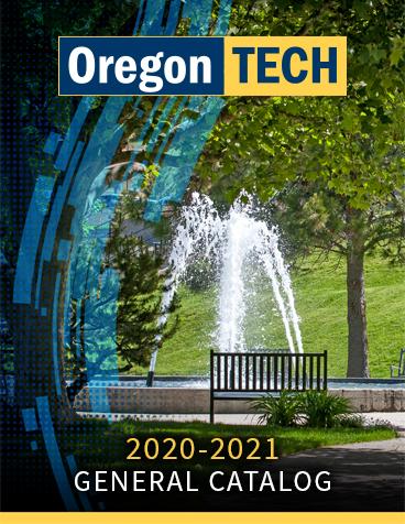2020-Catalog-cover-368x476