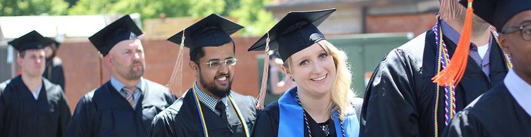 portland-metro graduates