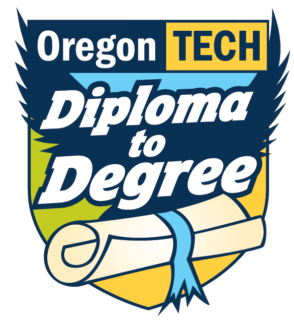 Diploma to Degree 2