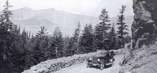 1936-merriam-pointsm