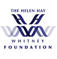 Helen Hay Whitney Foundation
