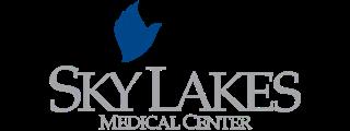 SkyLakes Logo