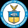 USDOC Logo