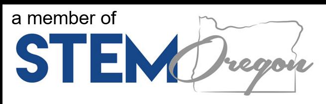 member of STEM OR