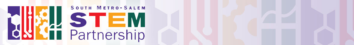 SMS STEM logo