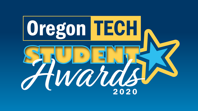 Student-Awards-2020-email-send