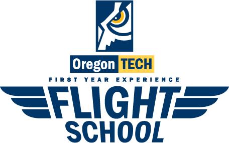 FYE Flight School