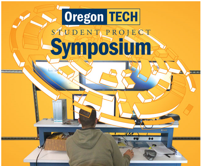 Student student symposium