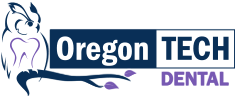 Oregon Tech Dental Clinic
